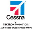 EastUnion ASR Cessna Aircraft Company